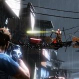Скриншот Inversion – Изображение 4