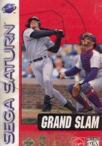 Grand Slam – фото обложки игры