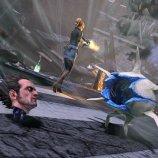 Скриншот NeverDead – Изображение 4
