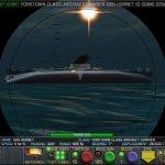 Скриншот Crash Dive – Изображение 18