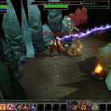 Скриншот Din's Curse: Demon War – Изображение 5