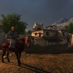 Скриншот Mount & Blade 2: Bannerlord – Изображение 85