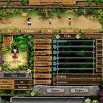 Скриншот Virtual Villagers: New Believers – Изображение 4