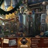 Скриншот The Clockwork Man – Изображение 1