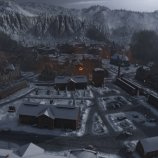 Скриншот World of Tanks – Изображение 6