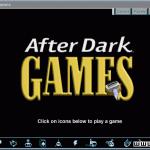Скриншот After Dark Games – Изображение 5