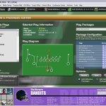 Скриншот Total Pro Football 2004 – Изображение 6
