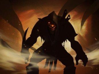 Рецензия на Styx: Shards of Darkness