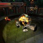 Скриншот Ratchet & Clank Collection – Изображение 10