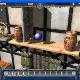 Скриншот Crazy Machines 2 – Изображение 1