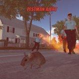 Скриншот Rat Simulator – Изображение 5