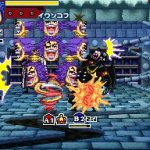 Скриншот One Piece: Gigant Battle – Изображение 37