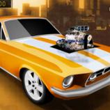 Скриншот MENA Speed – Изображение 4
