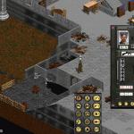 Скриншот Soldiers at War – Изображение 1