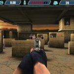 Скриншот Ace Police Training – Изображение 3