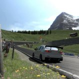 Скриншот Gran Turismo 5 – Изображение 10