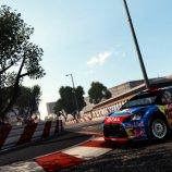 Скриншот WRC 2 – Изображение 9