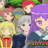 Скриншот Ace of Protectors – Изображение 1
