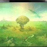 Скриншот Legend of Mana – Изображение 3