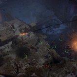 Скриншот Pathfinder: Wrath of the Righteous – Изображение 11