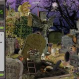 Скриншот Охотники за привидениями. Призраки в поместье Мажести – Изображение 2