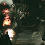 Скриншот Gears of War – Изображение 3