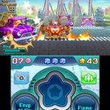 Скриншот Kirby: Planet Robobot – Изображение 3