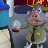 Скриншот Sam & Max Season 1 – Изображение 2