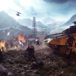 Скриншот Battlefield 4: China Rising – Изображение 3