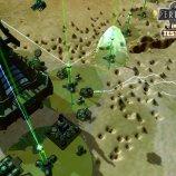 Скриншот Perimeter: Emperor's Testament – Изображение 11