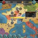 Скриншот Age of Conquest IV – Изображение 6