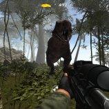 Скриншот Dinosaur Hunt: Africa Contract – Изображение 3