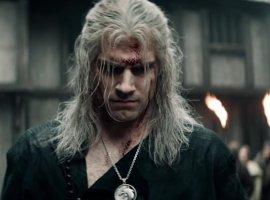 Генри Кавилл так достал Netflix, что его взяли нароль Геральта в«Ведьмаке»