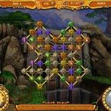 Скриншот Jungle Quest – Изображение 3