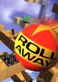 Roll Away – фото обложки игры