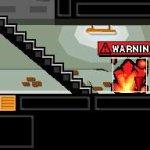 Скриншот Exit (2006) – Изображение 72