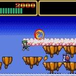 Скриншот SEGA Mega Drive Classic Collection Volume 4 – Изображение 17