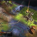 Скриншот Fallen Enchantress: Legendary Heroes – Изображение 1