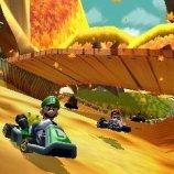 Скриншот Mario Kart 7 – Изображение 4