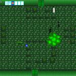 Скриншот Divine Command – Изображение 4