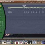 Скриншот PureSim Baseball 2007 – Изображение 7