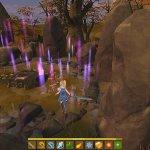 Скриншот The Sorceress – Изображение 9