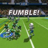 Скриншот Family Fun Football – Изображение 6