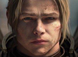В Battle.Net стартовала новогодняя распродажа: Moderen Warfare, WoW и другие игры со скидками