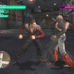 Скриншот Beat Down: Fists of Vengeance – Изображение 22