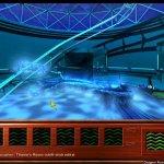 Скриншот Starship Titanic – Изображение 7