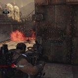 Скриншот Gears of War 3 – Изображение 11