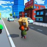 Скриншот Totally Reliable Delivery Service – Изображение 2