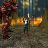 Скриншот Neverwinter Nights: Hordes of the Underdark – Изображение 6