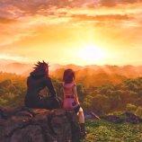 Скриншот Kingdom Hearts 3 – Изображение 4
